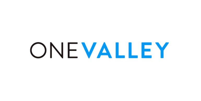 OneValley