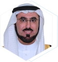 Prof. Abdullah AlSalman
