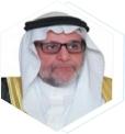 Prof. Youssef Asiri
