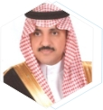Dr. Abdulrahman Al-Muammar