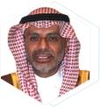 Mr. Abdullah Bugshan