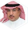معالي أ. د. أحمد سالم العامري