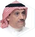 Prof.  Badran Al-Omar