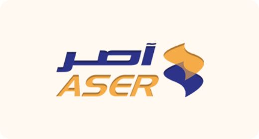 ASER Technologies Co