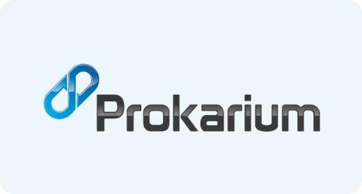 Prokarium