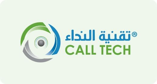 Call Tech