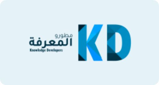 Knowledge Developers Co