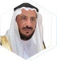 Mr. Mohammed Al-Laboun