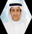 Mr. Adel I. AlAteeq