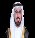Dr. Abdullah S. Al-Salman